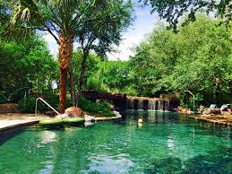 41 best texas travel fun san antonio hill country images on