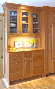 crown point kitchen cabinets shaker kitchen cabinets door styles designs and pictures