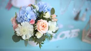 used wedding decor your used wedding decor could be worth some serious