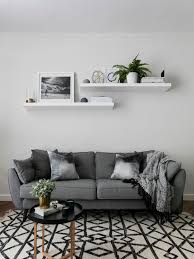 scandinavian livingroom 25 best scandinavian living room ideas remodeling photos houzz