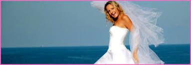 anika fashion u0026 bridal u2013 designer wedding gowns bridesmaid