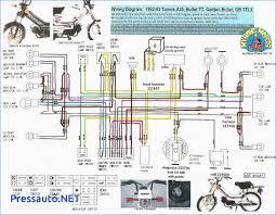 honda wave 110 wiring diagram honda wiring diagrams collection