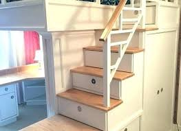 Bunk Bed Desk Underneath Desk Bunk Beds Bunk Bed With Desk Underneath Loft Bunk Beds With