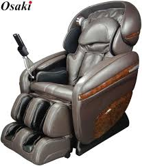 27 best massage chairs images on pinterest massage chair zero