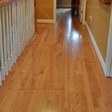 hardwood flooring cape cod oak 4 ihc4ronat