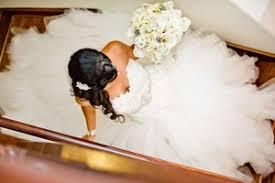 wedding dresses san diego the white flower bridal boutique san diego california