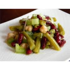 bean salad recipes allrecipes com