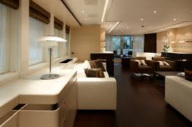 80 luxury yacht interior design decoration 2016 round pulse