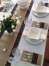 Navy Blue Table Runner Cele Mai Bune 25 De Idei Despre Navy Blue Table Runner Pe Pinterest