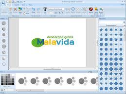 logo designer kostenlos sothink logo maker auf 3 5 kostenlos
