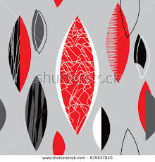 mid century modern stock images royalty free images vectors