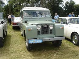 land rover series 1 file land rover series 1 jpg wikimedia commons