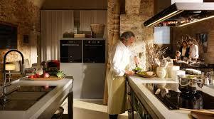k che zusammenstellen frames by franke küchengeräte selbst zusammenstellen