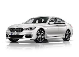 bmw high price 2016 bmw 7 series price and release date http futurecarson com