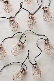 best 25 cage light ideas only on pinterest cage light fixture
