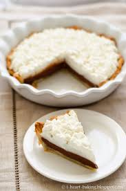 hawaii for thanksgiving the 25 best haupia pie ideas on pinterest ono hawaiian food