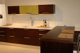 How To Choose Kitchen Cabinet Hardware How To Select Cabinet Knobs And Pulls
