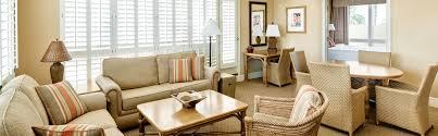 two bedroom suites in phoenix az phoenix hotel suites arizona grand resort spa