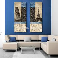 famous paintings decoration promotion shop for promotional famous