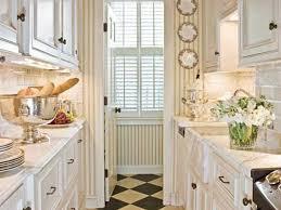 kitchen gally kitchen 00048 gally kitchen tips and tricks