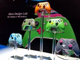best xbox one controller windows central