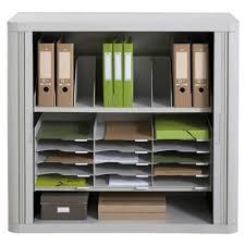 trieur papier bureau taille bureau bureau taille meuble trieur bureau