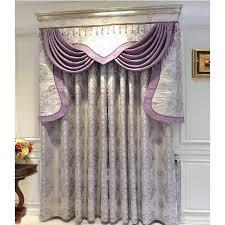 light purple shower curtain light purple shower curtain pastel purple shower curtain