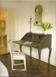 swedish furniture u0026 decor linda and lindsay kennedy 18th century