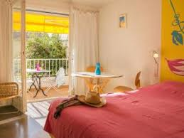 cuisine esprit cagne 2 hotels in cagnes sur mer book a hotel ctrip