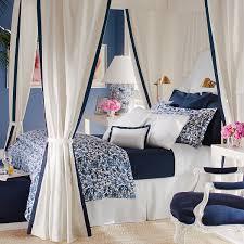 twin bedding bloomingdale u0027s