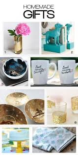 40 best christmas gift ideas cheap and heartfelt images on