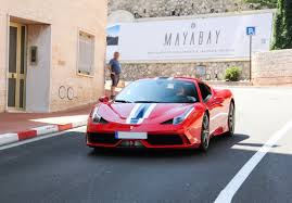 bentley rental price hire ferrari 458 speciale rent ferrari 458 speciale aaa luxury