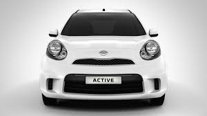 nissan micra review india shahwar nissan nissan micra active cars