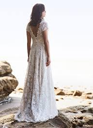 wedding dress nz boho lace wedding dress i schimmel i bridal i nz