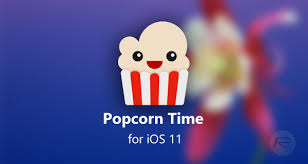 popcorn time apk popcorn time ios 11 ipa on iphone no jailbreak required