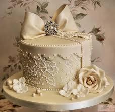 wedding cakes ideas luxury white wedding cake boxes combined with