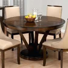 dining decoration chair dining room round tables for 6 or 8 table