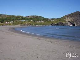 Newfoundland Cottage Rentals by House For Rent In Salmon Cove Iha 31054