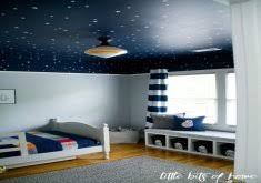 Star Wars Bedrooms by Great Starwars Bedroom 6 Death Star Living Room Home Design
