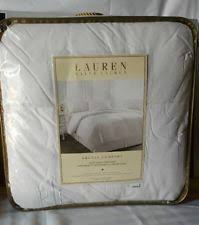 Woolrich Down Comforter 100 Cotton Comforters And Bedding Set Ebay