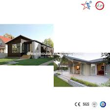 china kit house china kit house manufacturers and suppliers on