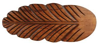 mossy oak ceiling fan enhance the aesthetic appeal of your room