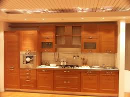 solid wood kitchen furniture oak wood kitchen cabinets