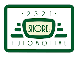 jaguar land rover logo shore st automotive auto repairs jaguar u0026 land rover specialists