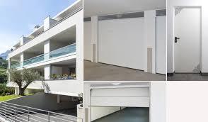 Wohnung Kaufen Aimo Immobilien Wohnung Kaufen Südtirol