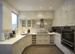 25 best ideas about kitchen designs on pinterest kitchen marvelous design inspiration design a kitchen 25 best