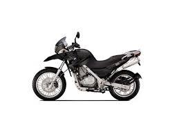 2005 bmw f650gs specs 2005 bmw f650gs motorcycle usa