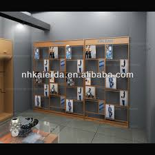 Garment Shop Interior Design Ideas Shop Interior Design Garment Shop Interior Design Shop Decoration