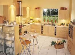 kche streichen welche farbe küche wandfarbe 40 ideen für farbgestaltung der küche freshouse