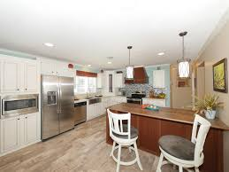 Interior Of Mobile Homes Manufactured Homes Wilson Homes Of Arkansas